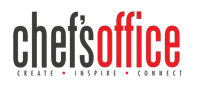 Chefs Office Logo