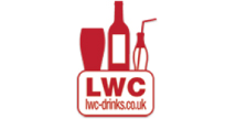 LWC Drinks Ltd Logo