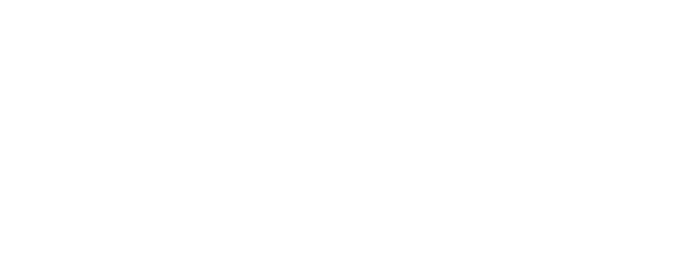 NutriCost Logo White